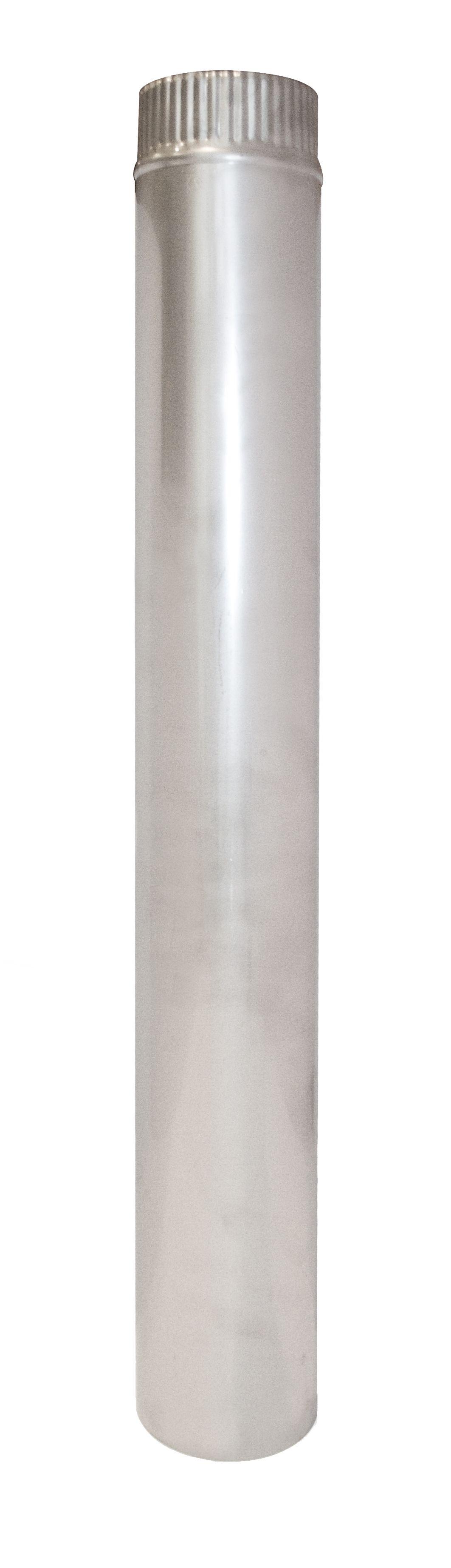 Tubo mi media de tubo