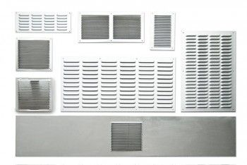 Comprar rejillas de ventilaci n para chimeneas mi - Rejilla ventilacion bano ...