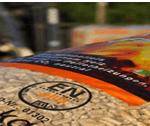 asociacion española de valorización energética de la biomasa